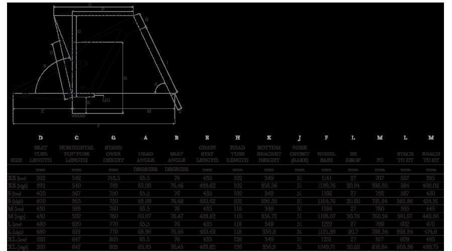sensor_web-geo_1.ashx